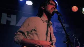 Alex G Live @ The Haunt, Ithaca NY (2019 05 06) [Full Set]