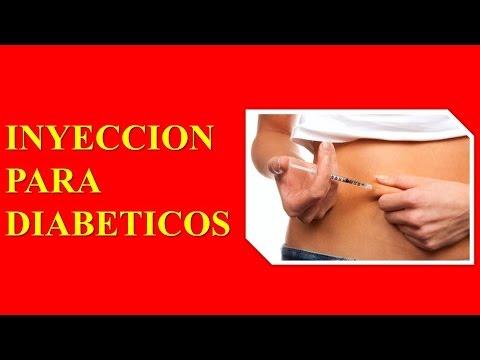 Diabetes mellitus tipo 2 descompensación