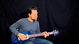 Introduction To Seventh Chords
