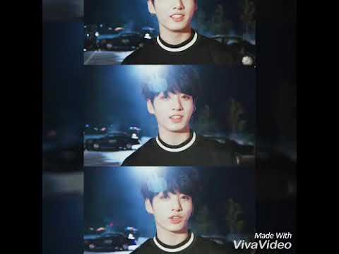 Download BTS JUNGKOOK WALLPAPER ❤ Mp4 HD Video and MP3