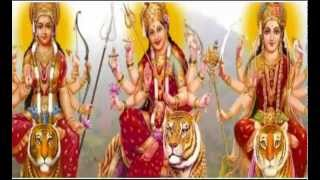 Cham Cham Chamkat Rahe Suhaag [Full Song] I Durga Maai Ke Anganwa - Download this Video in MP3, M4A, WEBM, MP4, 3GP