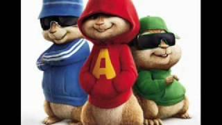 Chipmunks - My President