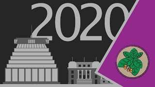 The 2020 New Zealand Election Explained