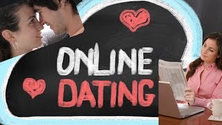 How to Create the Perfect Online Dating Profile ღ that GETS YOU DATES