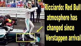 Live: British GP at Silverstone