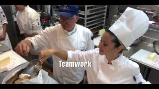 preview picture of video 'KEY Project's Culinary Program'