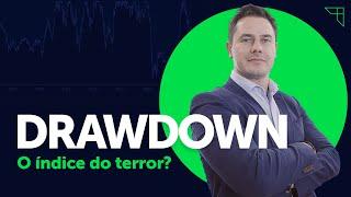 Desmistificando o Drawdown