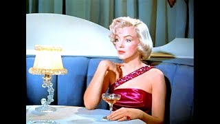 Marilyn Monroe - Miss America