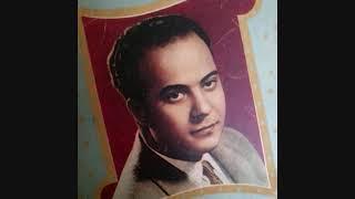 اغاني طرب MP3 ارضى الخضرا كارم محمود تحميل MP3