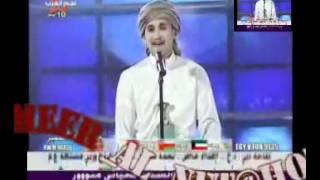 انا يابوى اناYemeni Songs I Licensing