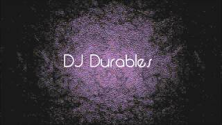 Joe Stone - The Party (Firebeatz Remix) (DJ Durables Edit)