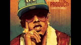 August Alsina - Nobody Knows