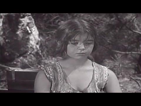 Child Bride (1938) full movie