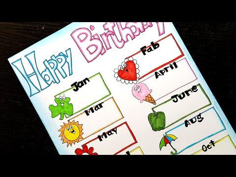 mp4 Class Decoration For Birthday, download Class Decoration For Birthday video klip Class Decoration For Birthday