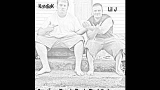 KardiaK Another Track Back Ft Lil J