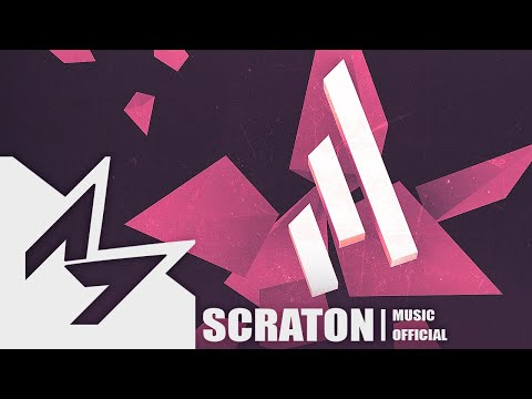 SCRATON - Back In Game