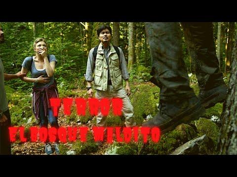 🎥 ESTRENO 2021 PELICULA DE TERROR ⭐ El Bosque Maldito ⭐ Español PELICULA COMPLETA (HD)