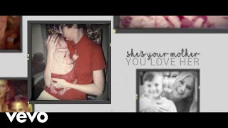 Sugarland - Mother (Lyric Video)