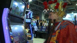 Le Boom Se Confirme Dans Les Casinos En Asie