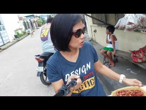 Kung umitim kuko sa kuko halamang-singaw