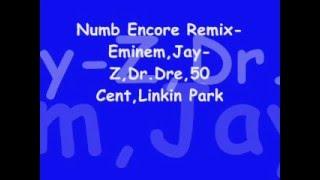 linkin park numb encore remix lyrics - मुफ्त