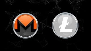 Litecoin News  Litecoin & Monero