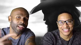 Chris Stapleton   Tennessee Whiskey (REACTION!!!)