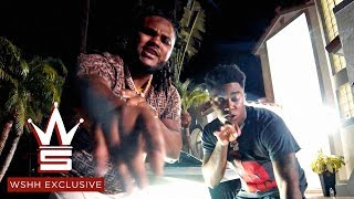 """Fredo Bang Feat. Tee Grizzley """"Mansion Party"""" (WSHH Exclusive - Official Music Video)"""