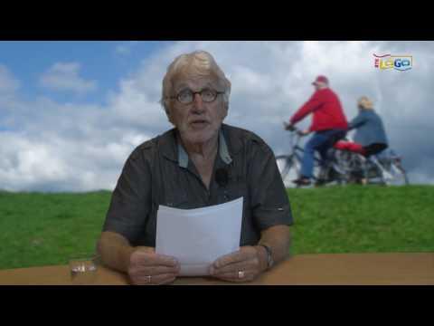 VVV weg uit d'Olle Witte - RTV GO! Omroep Gemeente Oldambt