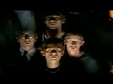 Blur – Country House