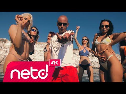 DJ Tet - Don't Stop Sözleri