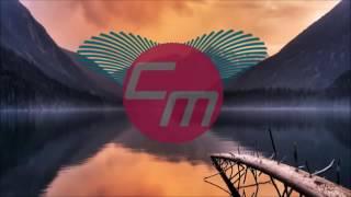 Selda Bagcan Dam Ustunde Cul Serer Remix (bagimlilik Garanti)