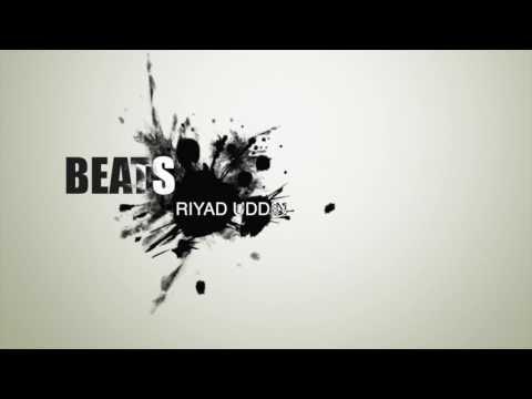 Riyad Intro Video