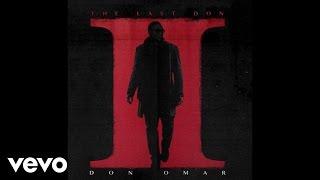 Don Omar - Yo Soy De Aqui (Audio) ft. Yandel, Daddy Yankee, Arcangel