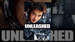 jet li unleashed full movie free