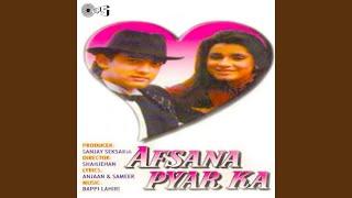 Yaad Teri Aati Hai - YouTube