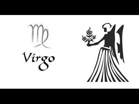 Video Jodoh Yang Cocok Bagi Pemilik Zodiak Virgo