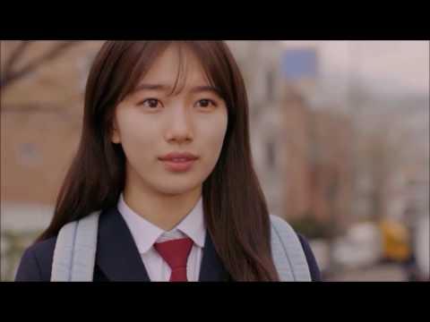 drama 4   bae suzy   park shin hye and lee min ho  final