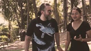 Jamaet Khair Ft. Ziad Saleh - Safi Ya Laban Video Clip (2019) // زياد صالح و جماعة خير - صافي يا لبن
