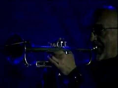 Tomasz Stanko Quartet - Suspended Night online metal music video by TOMASZ STAŃKO