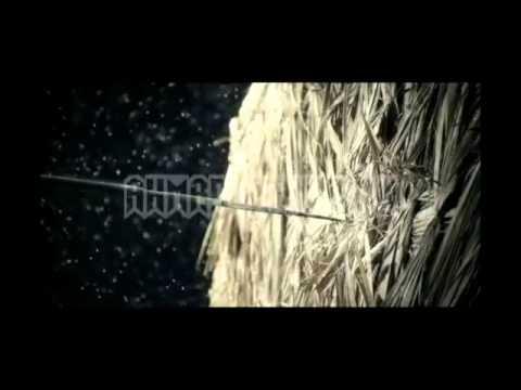 TRIAD-RATU DI HATIKU,video klip original