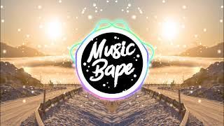 Kygo – Happy Now (Anthony Santi Remix) ft.Sandro Cavazza ⚡️(BassBoosted MusicBape)⚡️
