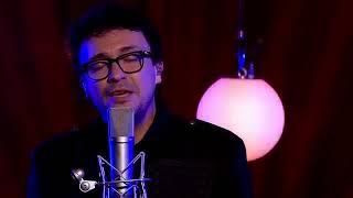 "Video thumbnail of ""Ojalá que te mueras -  Andrés Cepeda"""