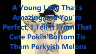 D pryde bottom dollar lyrics