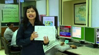 Peranan BMKG Dalam Mengantisipasi Dan Menangani Bencana NET5