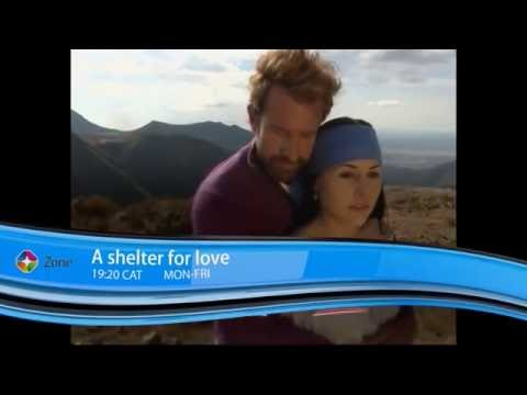 A Shelter For Love