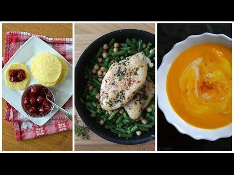 Skutecznych diet opinie i zdjęcia schudła