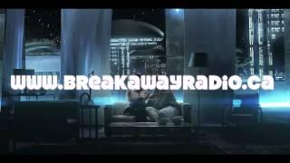 Danny Fernandes Take Me Away Music Video Breakaway Radio Promo