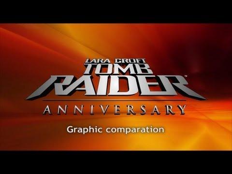 tomb raider anniversary wii code triche