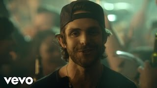 Thomas Rhett - Get Me Some Of That (Official Video)
